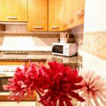 Apto_01_Cocina