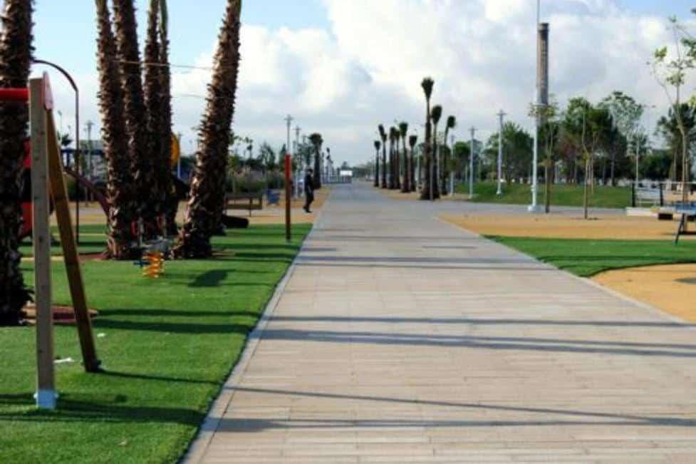 Parque_Litoral