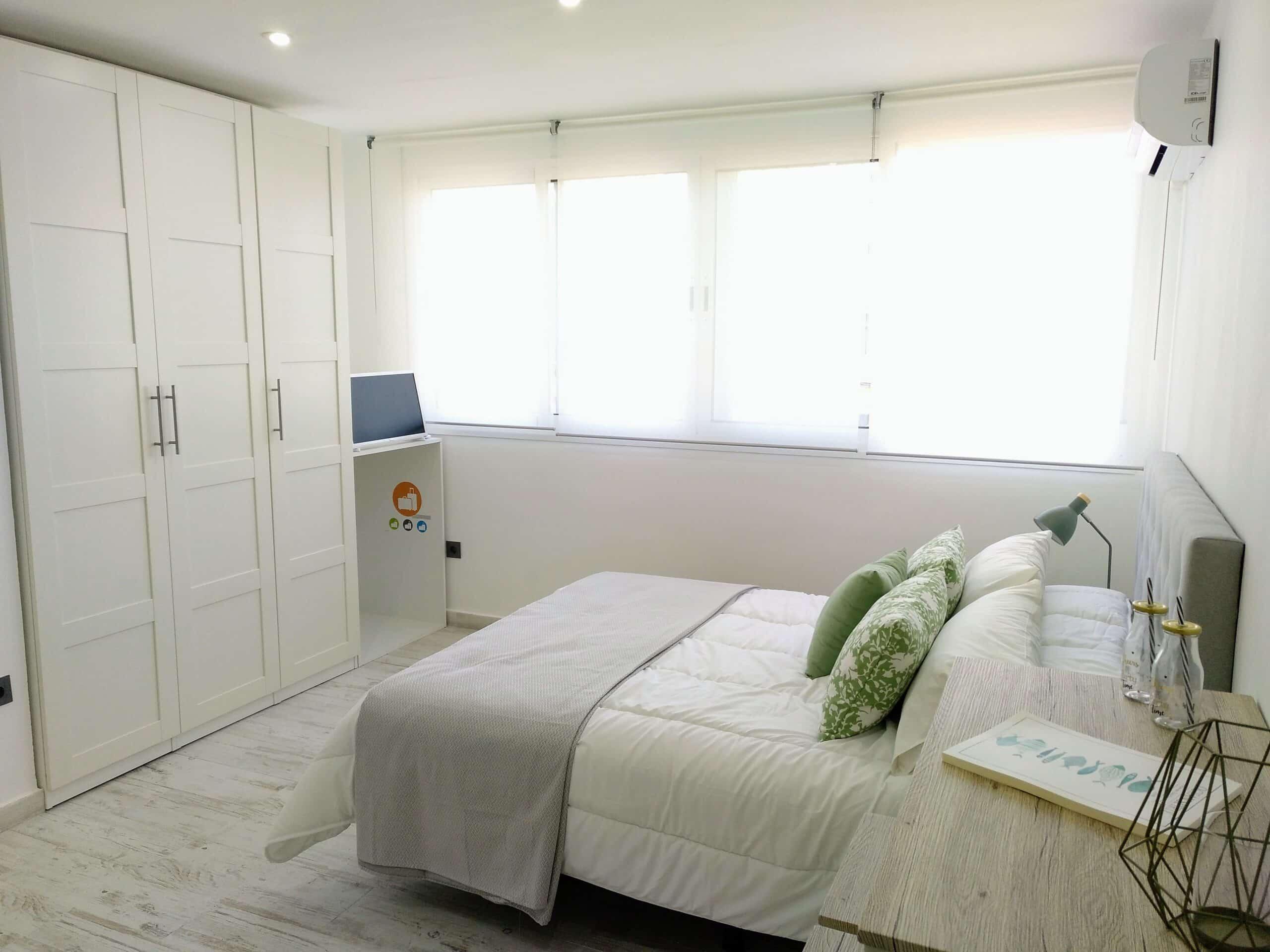 Apto_03_Dormitorio